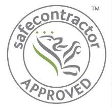 Carl Wright Haulage & Plant is accredited by safecontractor for its commitment to achieving excellence in health and safety